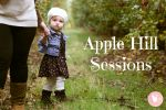 Apple-Hill-Photographer