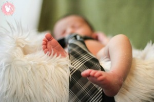 Auburn-CA-Newborn-Photographer