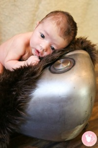 Auburn-CA-Newborn-Photographer