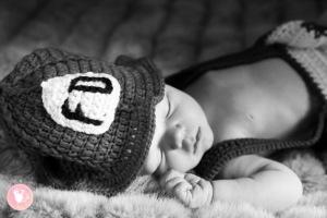 firefighter-newborn
