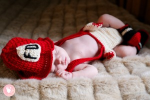 newborn-firefighter
