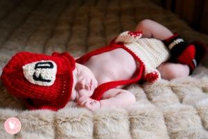 newborn-firefighter