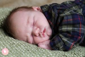 Auburn-newborn-photographer