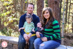 grass-valley-family-photographer