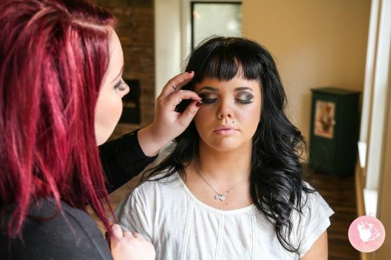 1-Auburn-Makeup-Artist