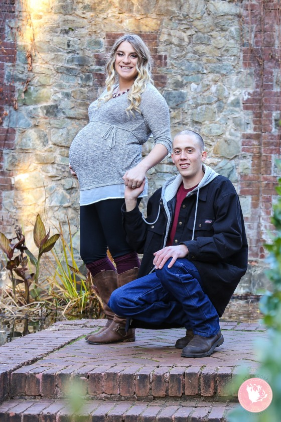 Auburn-Maternity-Photographer-10
