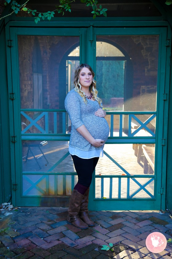 Auburn-Maternity-Photographer-3