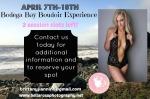 Bodega Bay Official Announcement