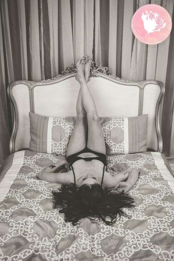 best-boudoir