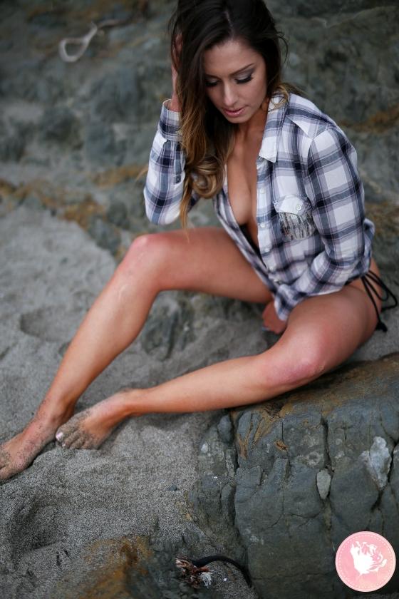 cowgirl-sexy-boudoir