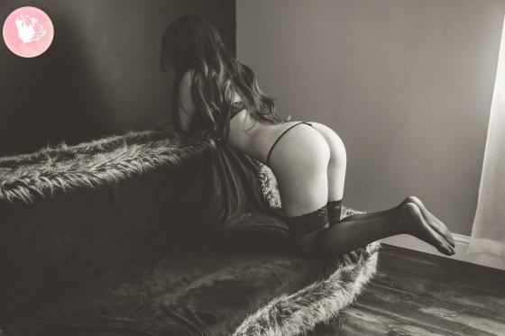 destination-boudoir