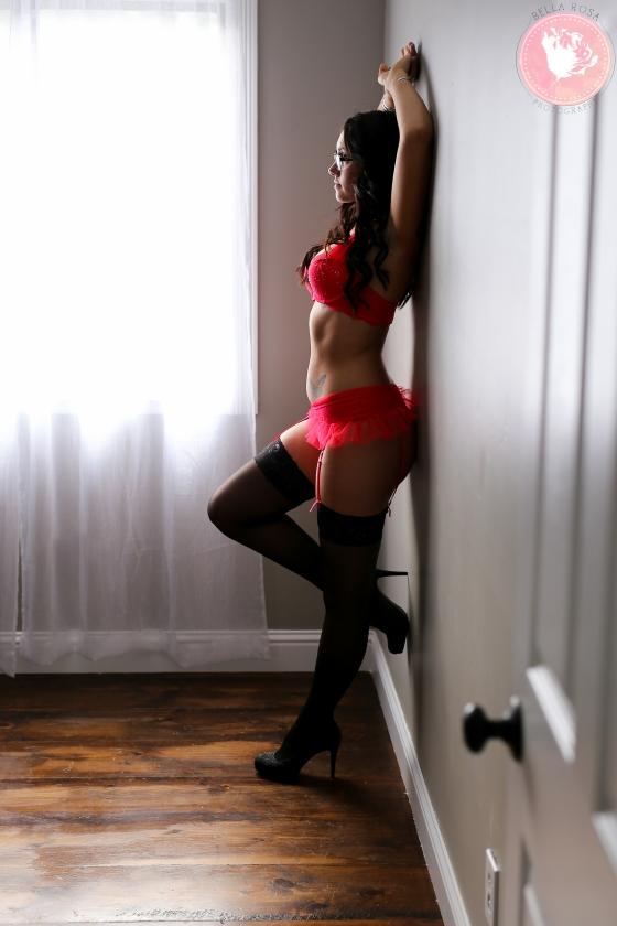 sillouette-boudoir