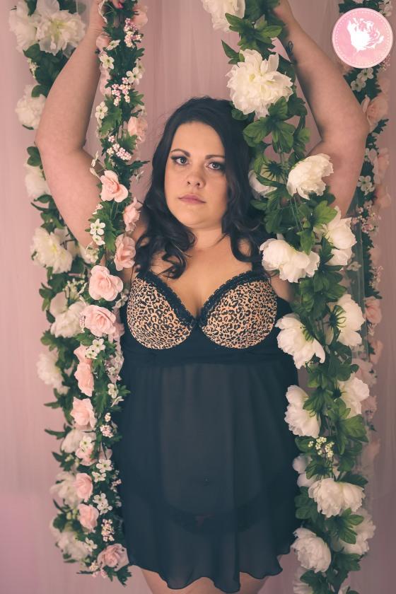 bridal-boudoir