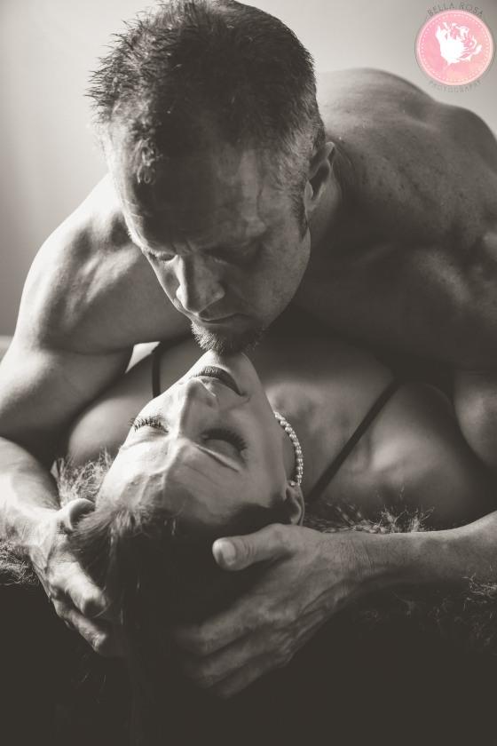 couples-boudoir-sacramento