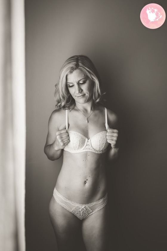 lingerie-photographer