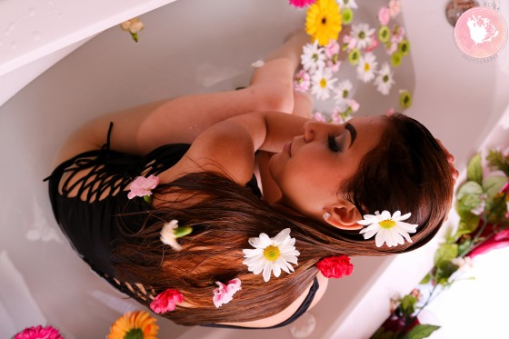 bella-rosa-beauty