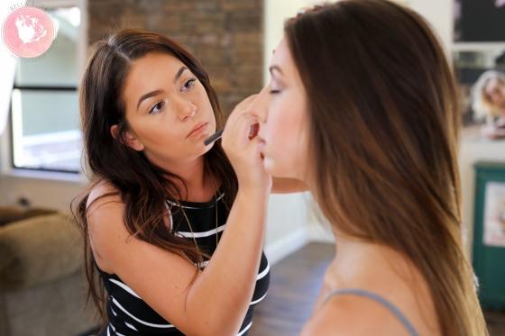 boudoir-makeup.jpg
