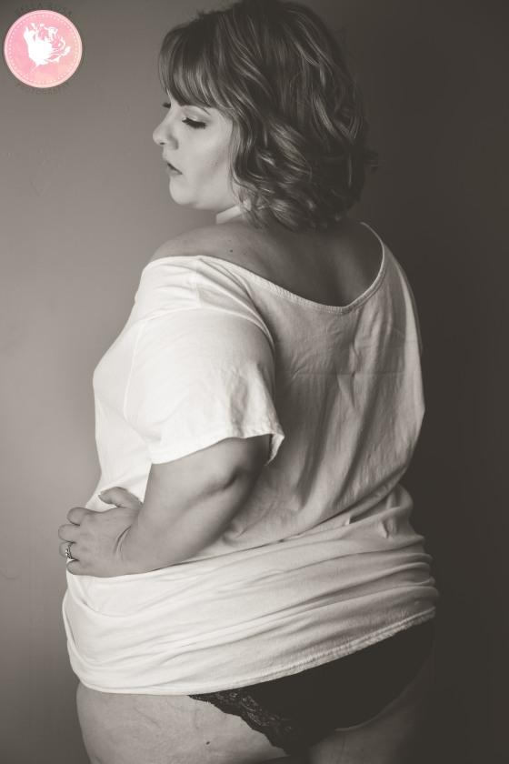 boudoir-whitefish