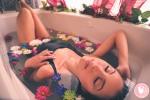california-boudoir