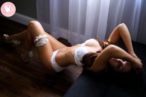 GV-boudoir