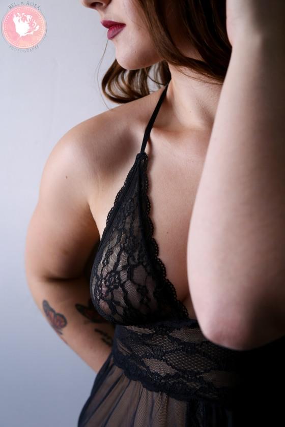 published-boudoir