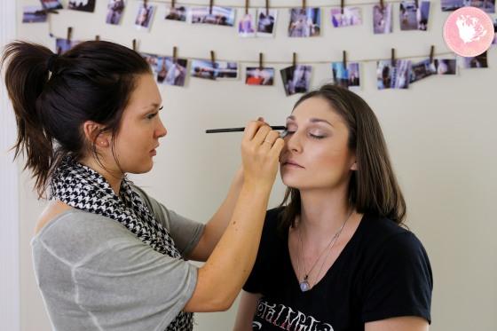 boudoir-makeup