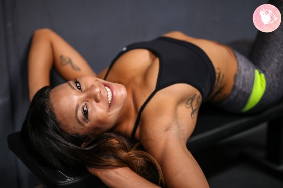 lingerie-photographer
