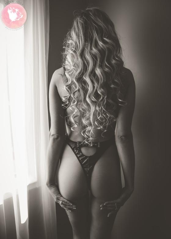 boudoir-sacramento