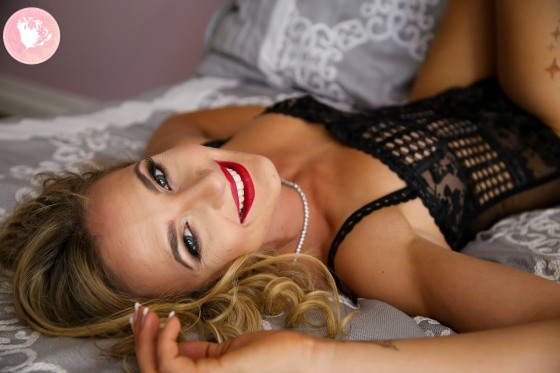 destination-boudoir-photography