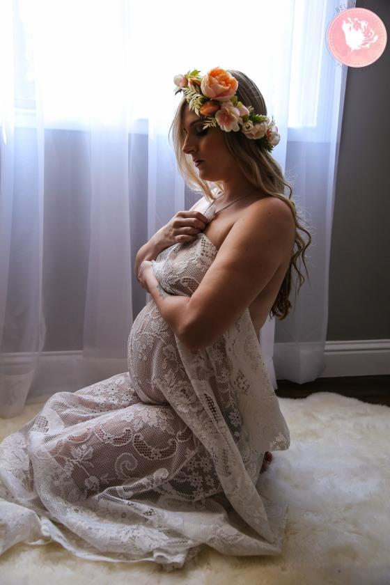 maternity-boudoir