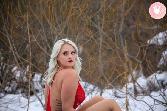 snow-boudoir