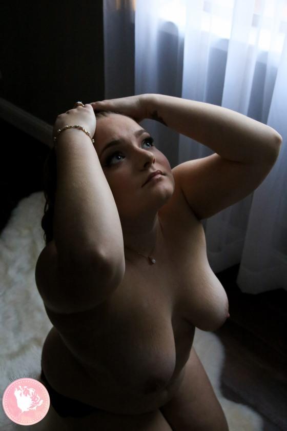 whitefish-boudoir