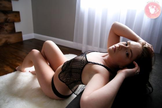 boudoir-miami