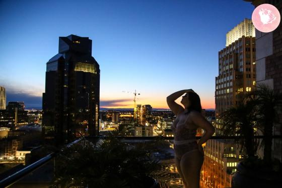 city-boudoir