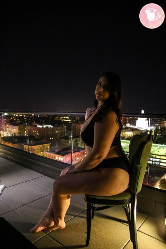 rooftop-boudoir